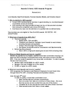 ADS_Awards_Criteria