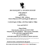 ADS_Banquet_Invitation_for_2013