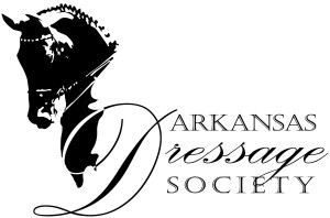 Arkansas Dressage Society