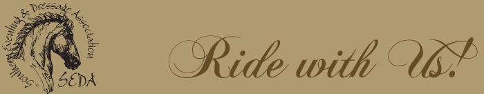 SEDA-logo-Ride31