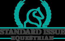 Standard_Issue_Equestrian_Logo