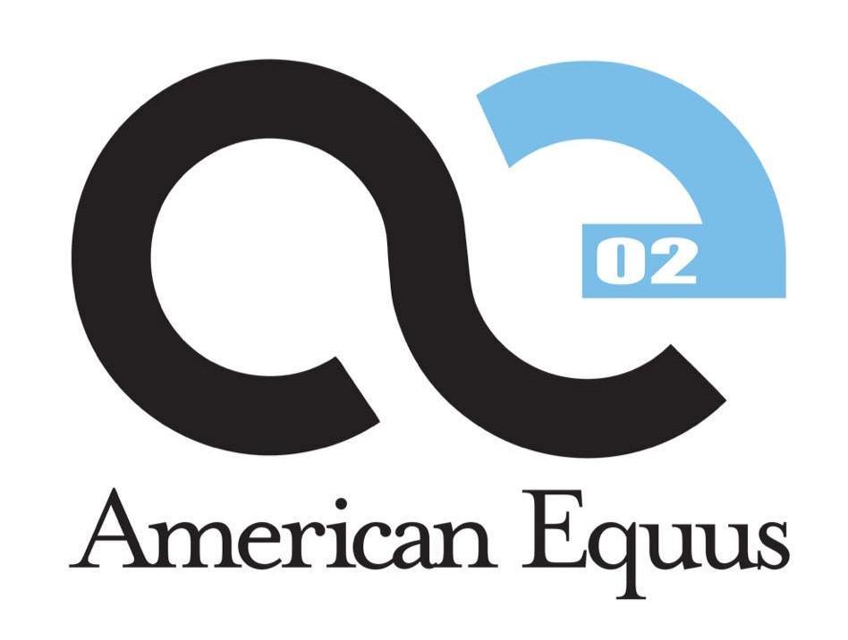 american_equus
