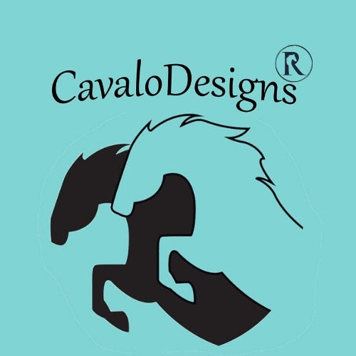 cavalodesigns_logo