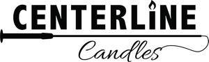 centerline-logo_300x300