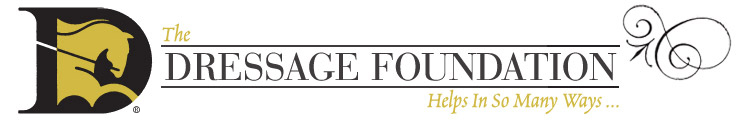 dressage_foundation