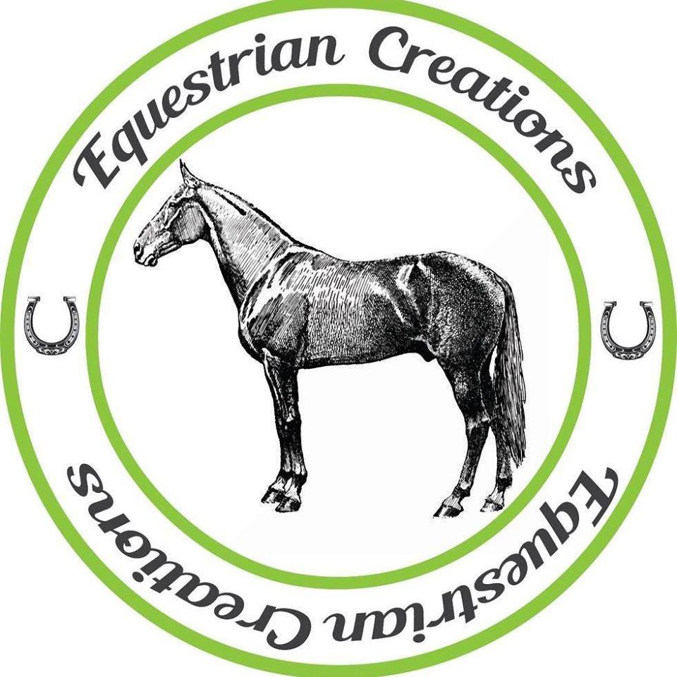 equestriancreationslogo