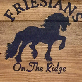 friesiansontheridge_logo