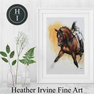 heather_irvine_fine_art