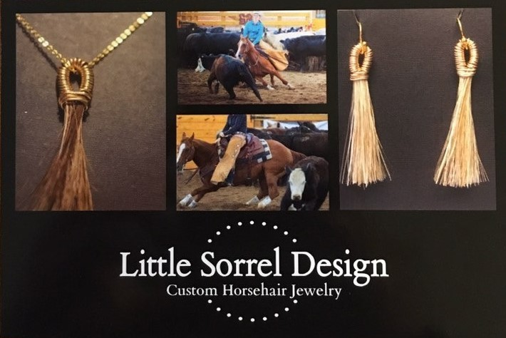 littlesorreldesign_logo