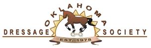 oklahomads_logo