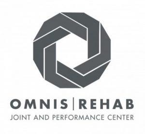 omnis-rehab-website-logo-copy