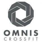 omnis_crossfit