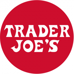 trader-joes-logo-joes-3
