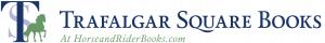trafalgarbooks