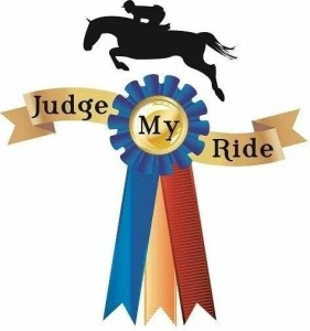 judgemyride