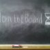Available ADS Board of Directors Positions
