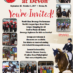 2017 Dressage at Devon