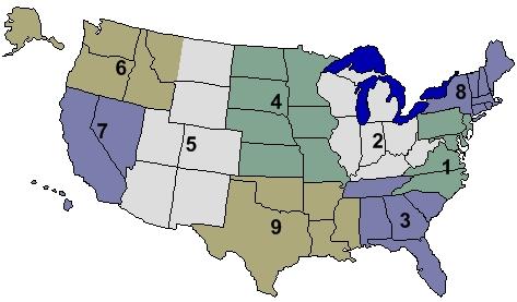 usdf_region_map