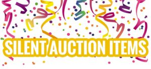 silent-auction-items