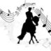 Register for the Musical Freestyle Seminar with Joan Darnell