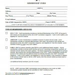 ADS_Membership_Form_2020