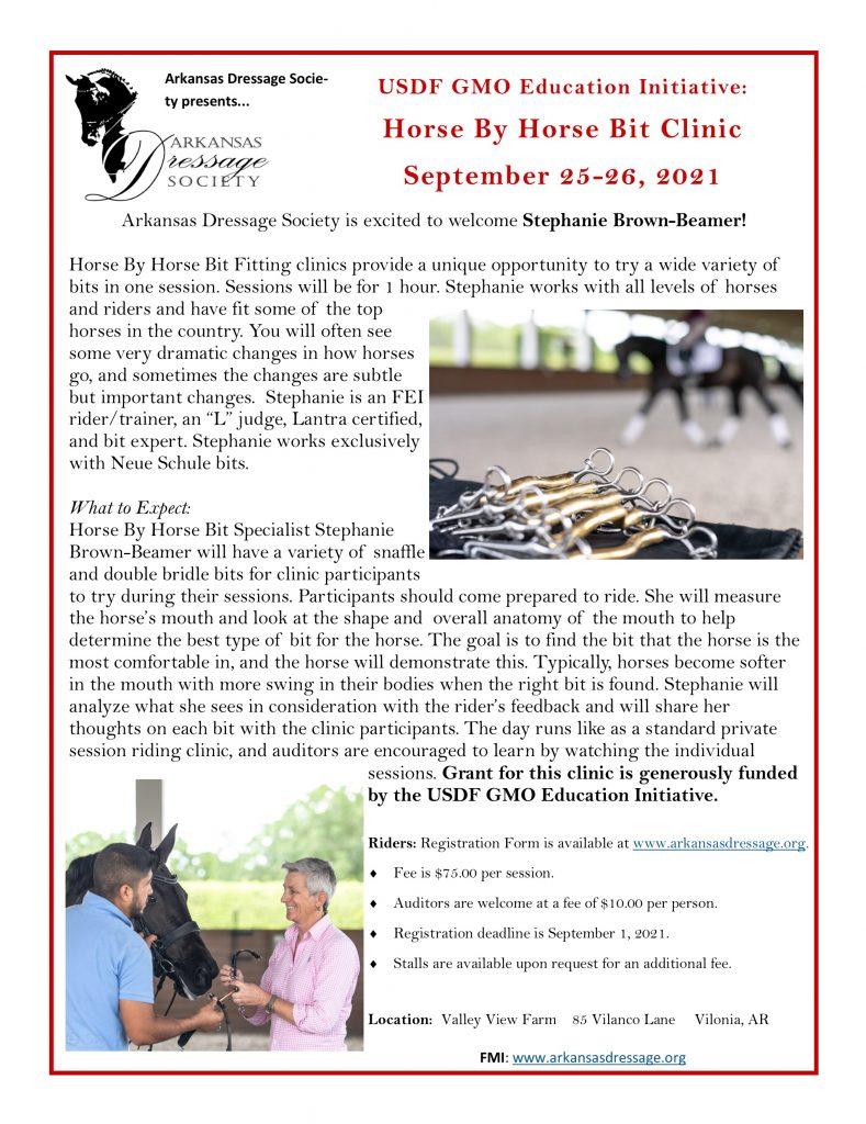 horsebyhorse_bit_clinic_flyer2